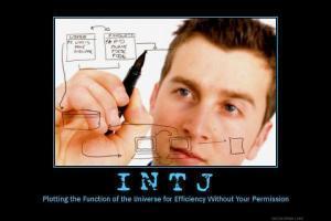INTJ-wallpaper