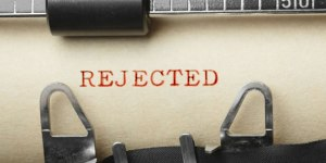 rejection4
