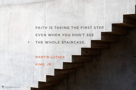 MLK-first-step-960x640