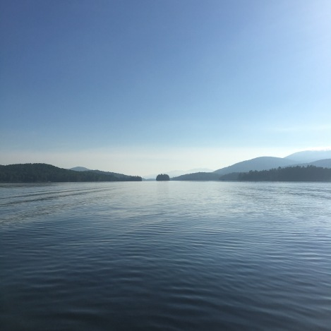 View of Round Island.jpg