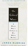 the-color-of-water