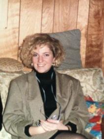 reisterstown-around-1986