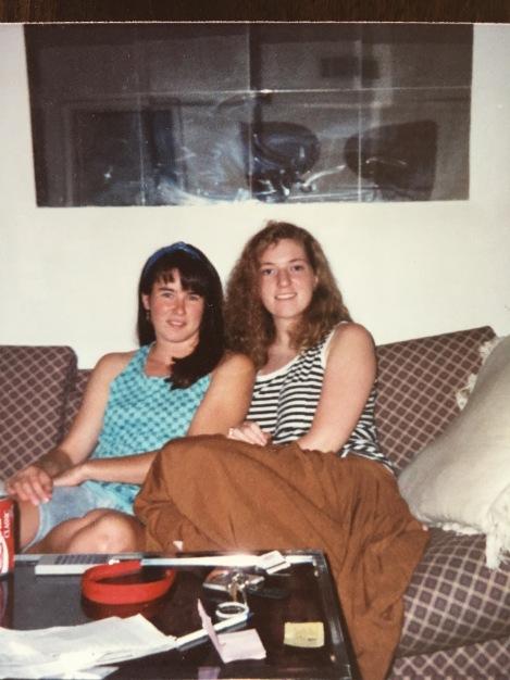 richmond-around-1989
